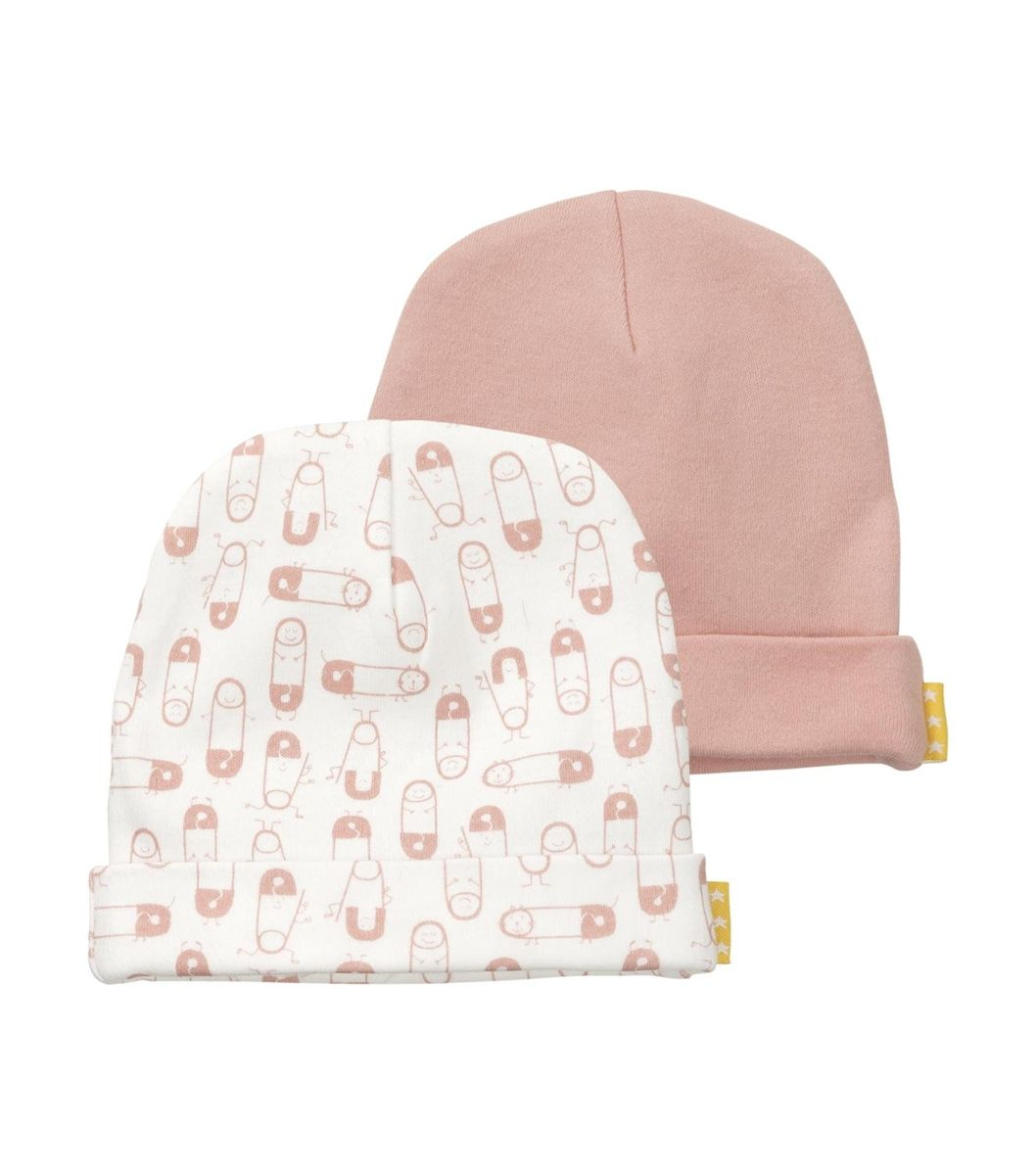 1606ec68a41c Bonnet et moufles organic cotton naissance - Blanc Lait - Nos sélections -  Obaïbi   Okaïdi   Bébé   Baby