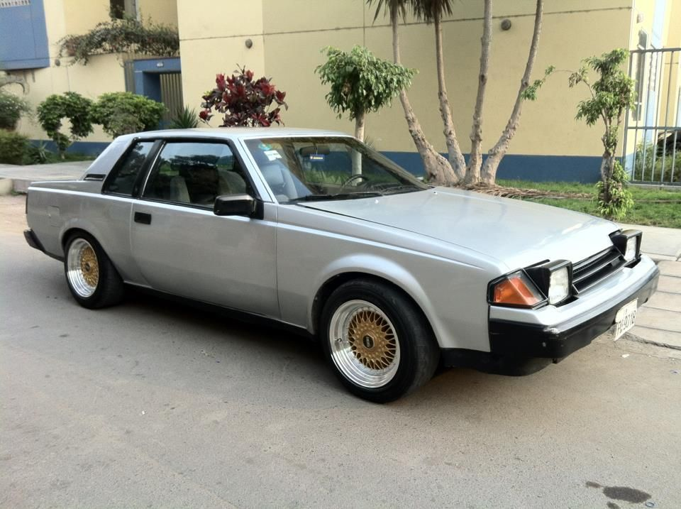 1983 Toyota Celica GT-S for sale: photos, technical specifications ...