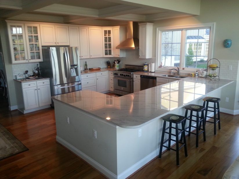 image result for g shaped kitchen layout g shaped kitchen kitchen layout on g kitchen layout design id=13444
