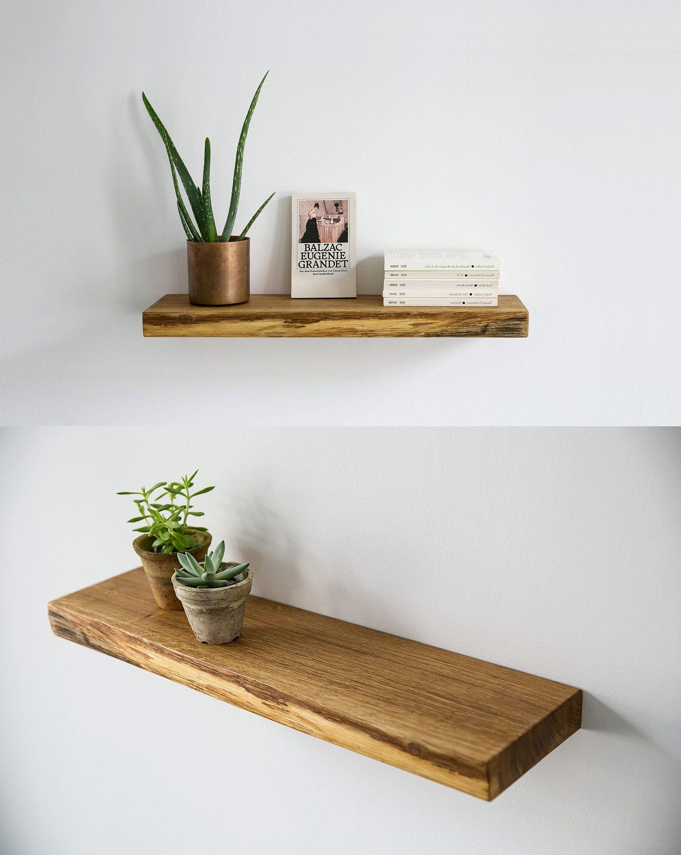 Pin von NUTSANDWOODS auf NUTSANDWOODS - Furniture Design | Pinterest ...