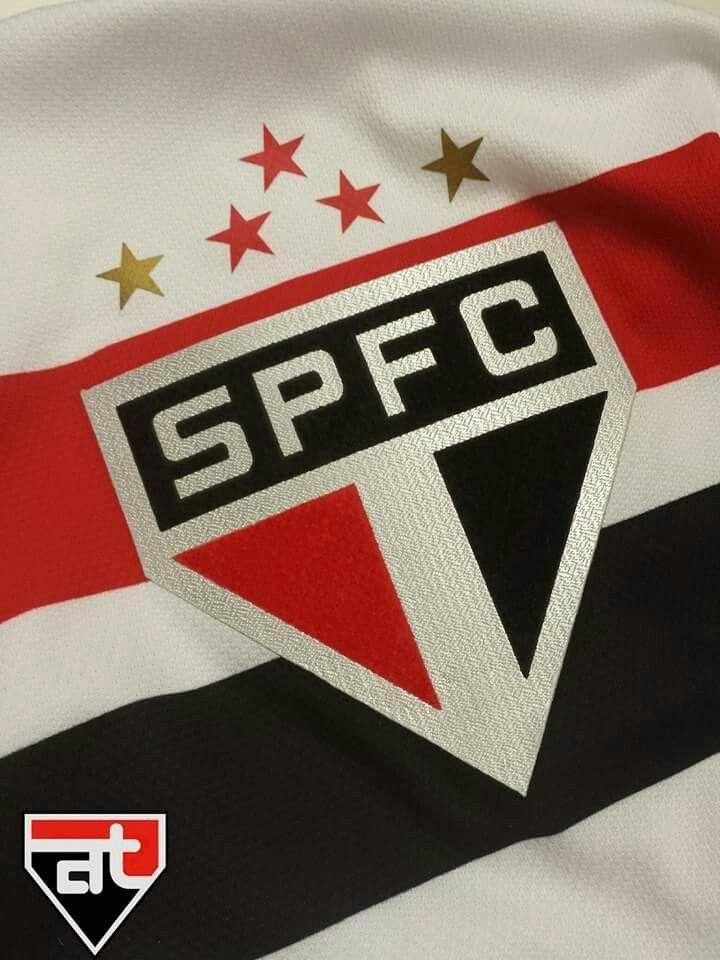 Pin De Victor Goncalves Em Wallpaper Spfc Sao Paulo Futebol
