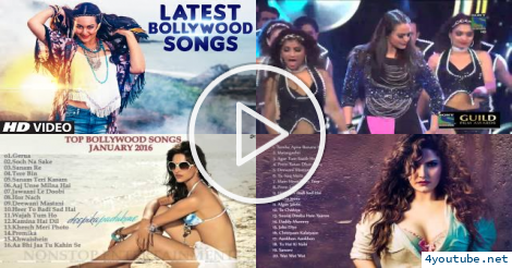 Bollywood 2016 videos | Download From Youtube - Download Bollywood 2016 videos and download audio from youtube with Download From Youtube