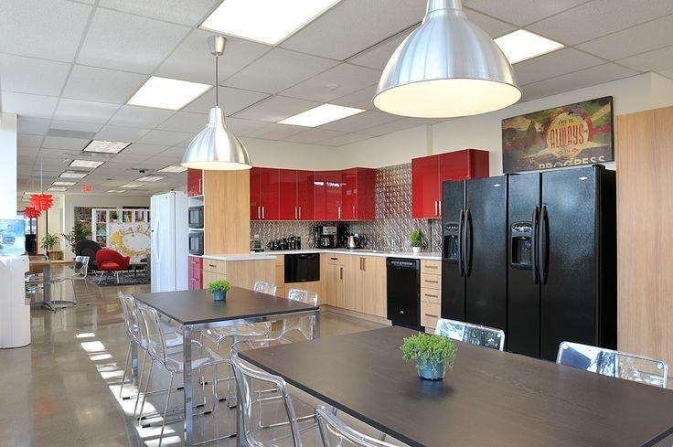 Office Lunch Room Design Ideas Modern Modern Paint Color Fresh On Office Lunch  Room Design Ideas