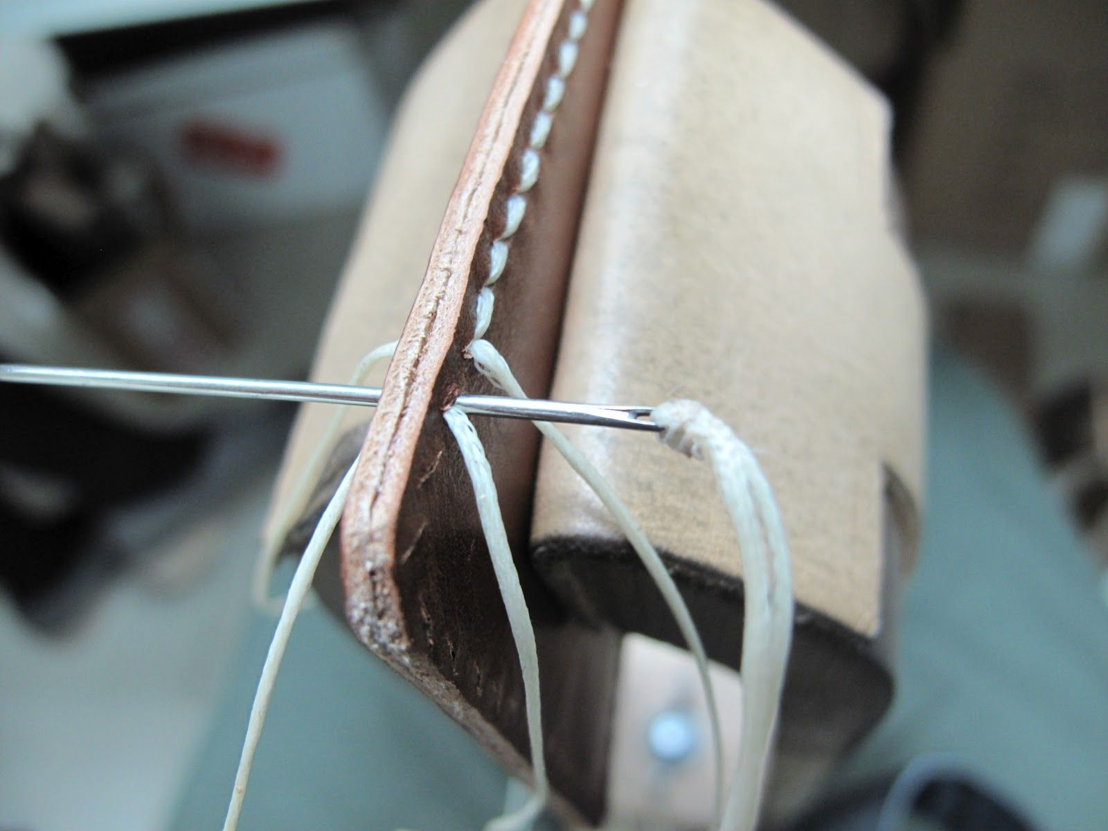 1000+ Images About Leather Mitts On Pinterest