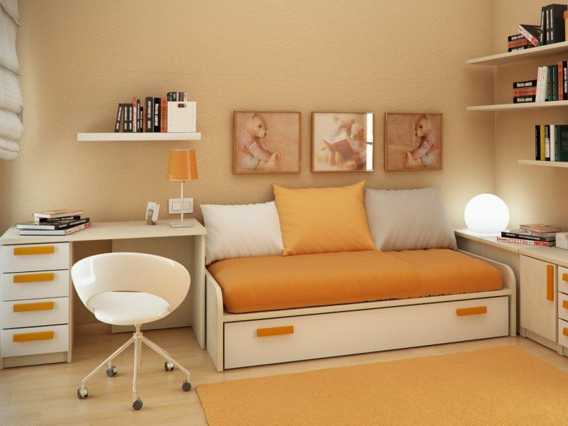 ideas for small bedrooms google search. beautiful ideas. Home Design Ideas