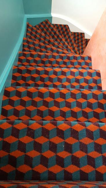 Best Stairs Carpet Stairs Stairs Home Decor 400 x 300