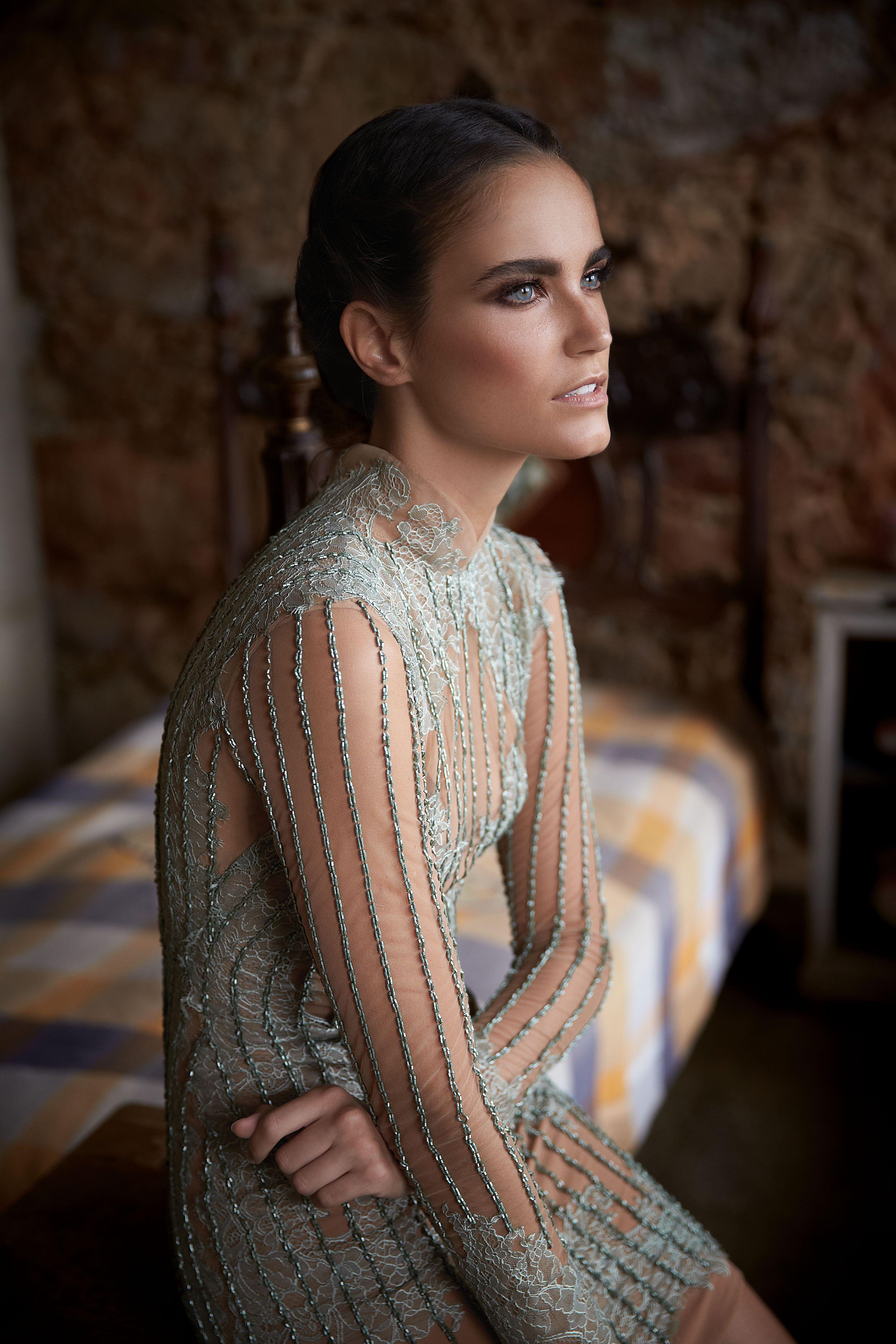 Vivaz Caminhos Reais | Beautiful Things | Pinterest | Gowns, Couture ...