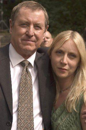 Midsomer Murders - The Kings Crystal