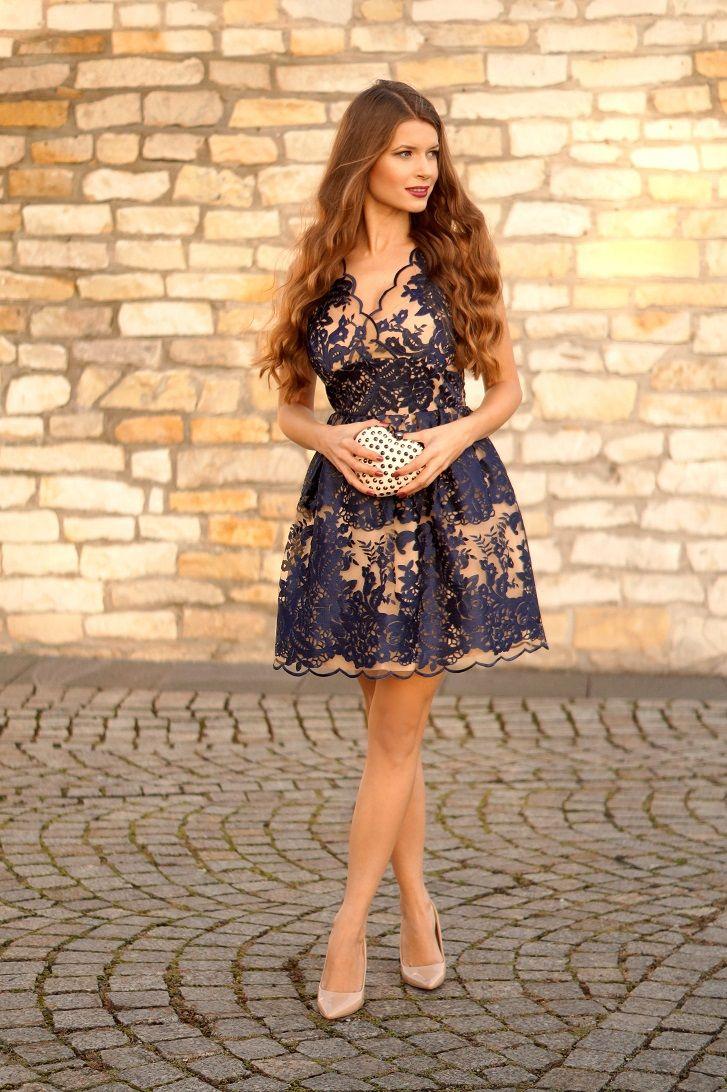 Only My Fashion Style Fashion Girl Fashion Dress Up
