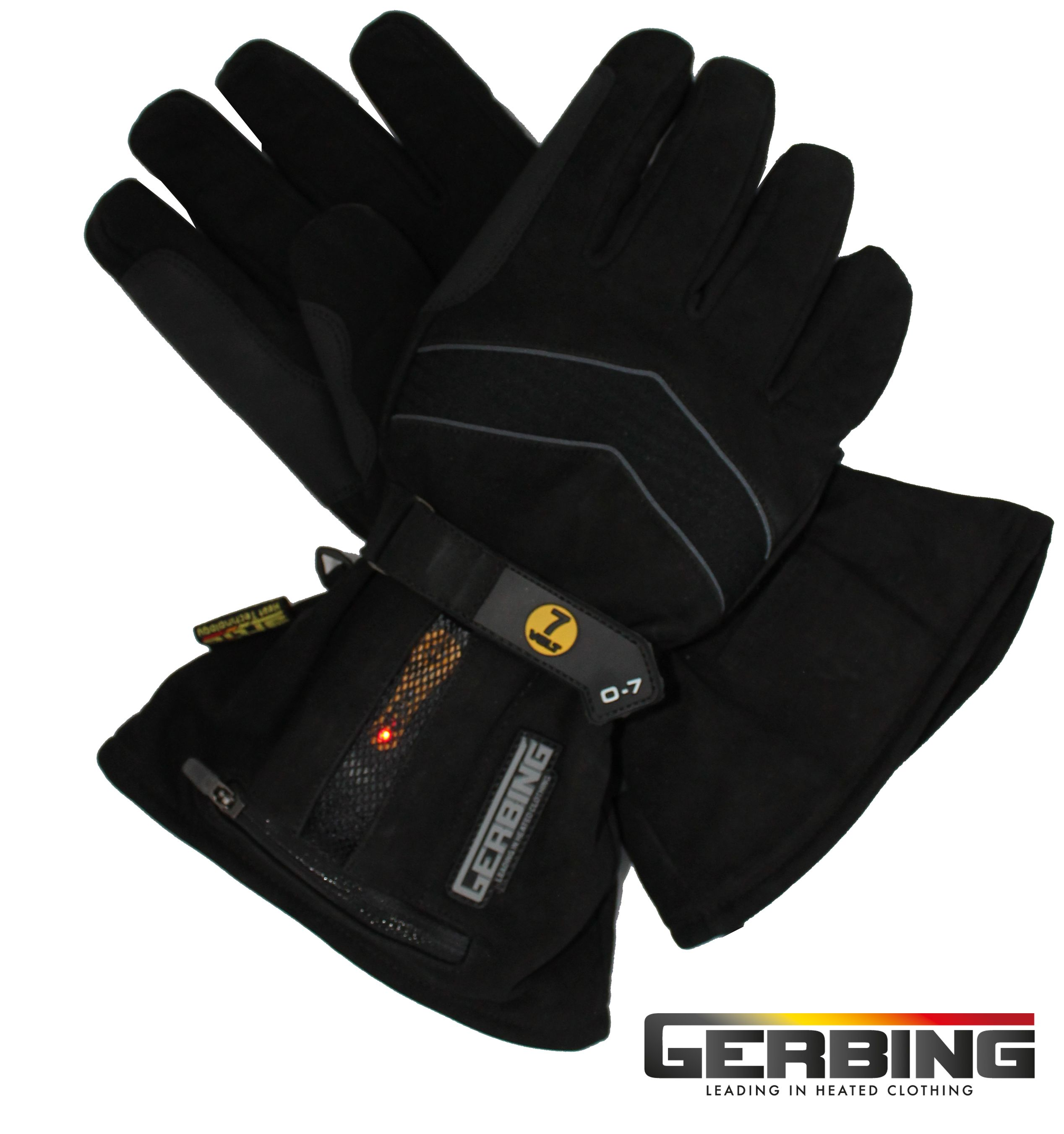 These O 7 Heated Gloves Are Specialy Made For Outdoor Activities Such As Riding A Scooter Or Bicycle Even A W Beheizbare Handschuhe Handschuhe Fahrrad Fahren