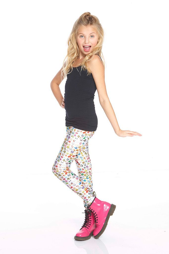 Girls Emoji 2.0 Leggings | clothes | Pinterest | Girl emoji Emoji and Leggings
