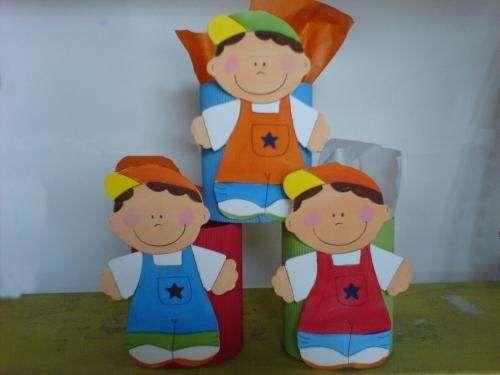 Imagenes de figuras de fomi para bebés niño - Imagui | Fomi ...