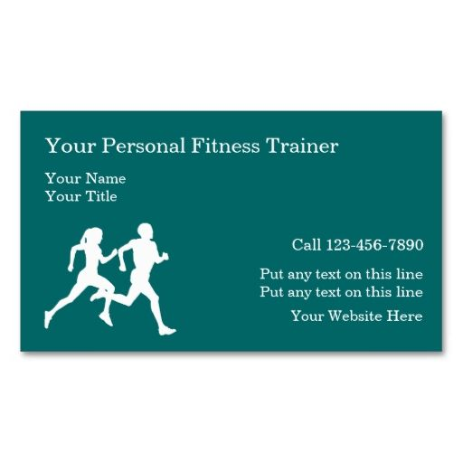 Personal fitness training business cards this is a fully personal fitness training business cards this is a fully customizable business card and available on colourmoves