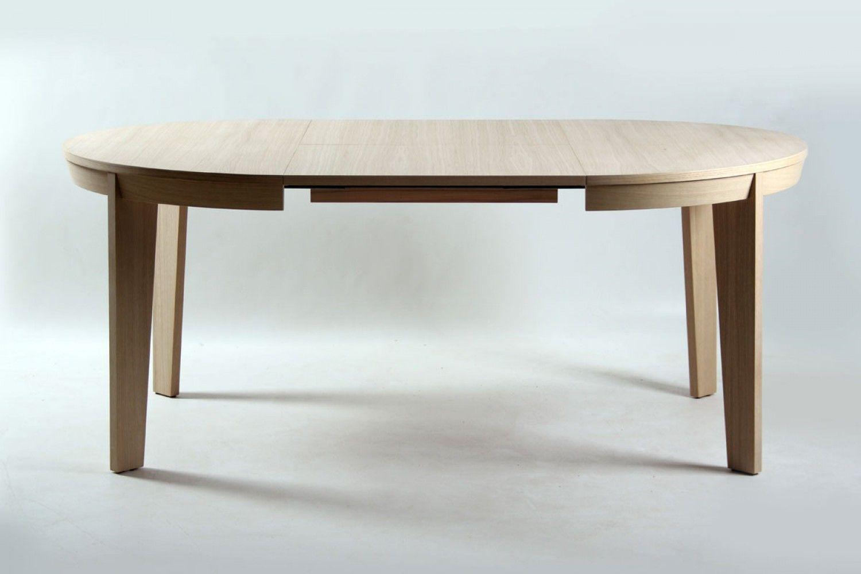 Table De Salle A Manger Ikea Salle Manger Carre Table De News To