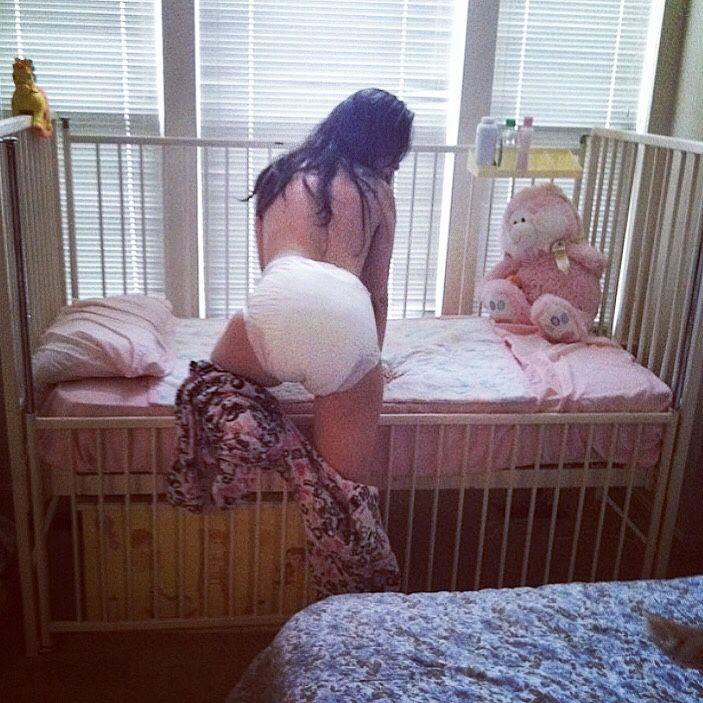 Adult nude photos of sosha alexander