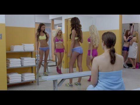 Camera found in women\'s locker room at Planet Fitness - http ...