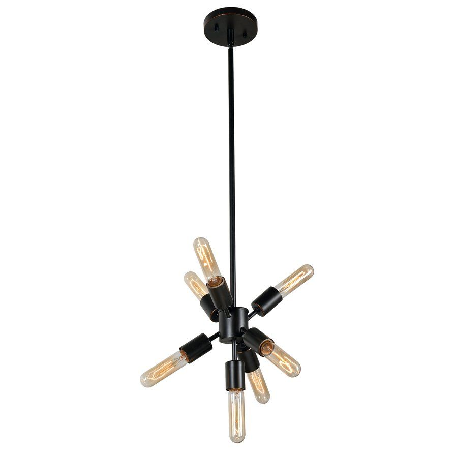 Fairways light cluster pendant our home one day pinterest