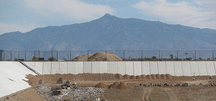 Montana homeowners to receive $7.5M payout for landfill lawsuits | Waste Dive