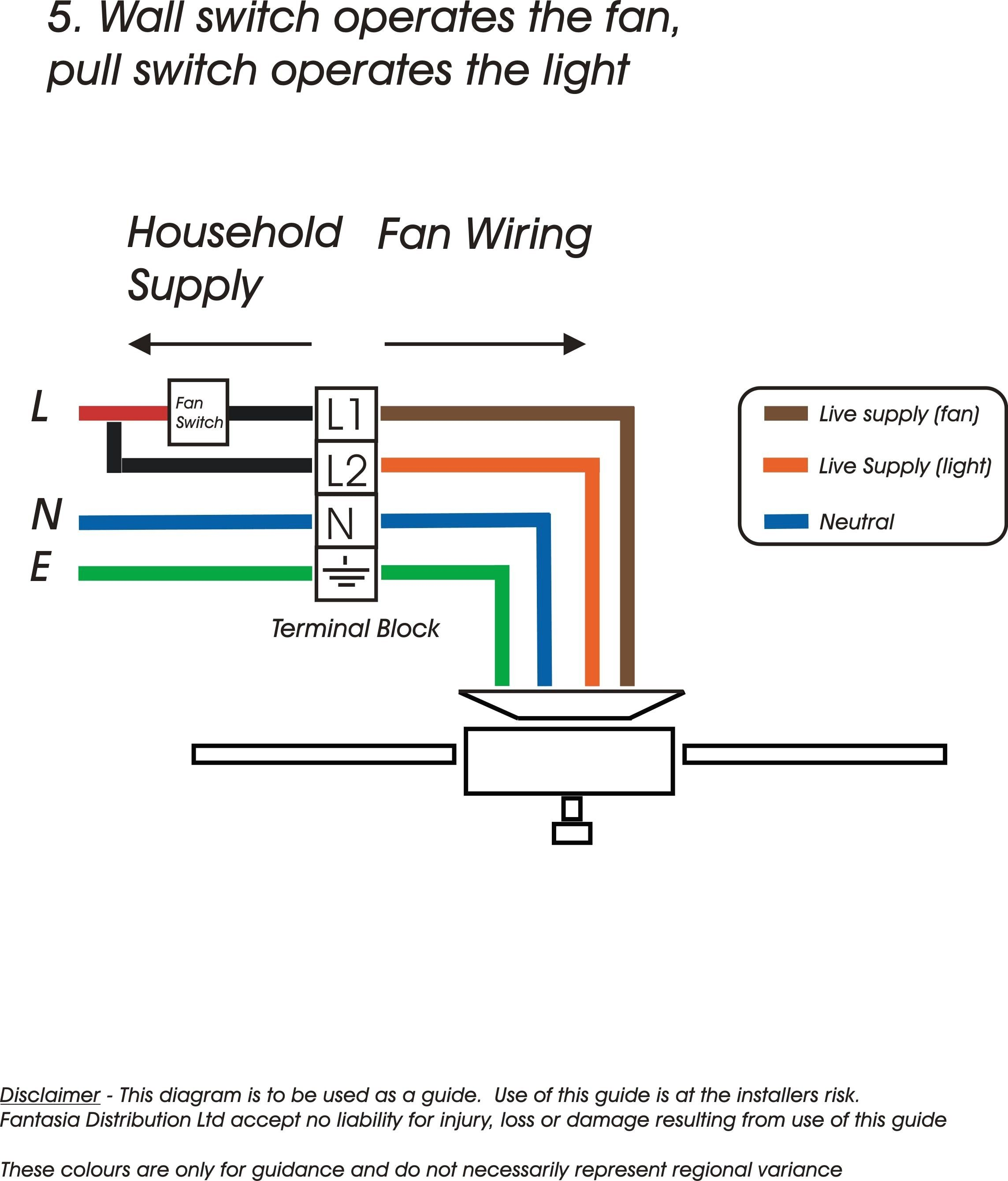 Unique Wiring Diagram For A Leviton Dimmer Switch Con Imagenes