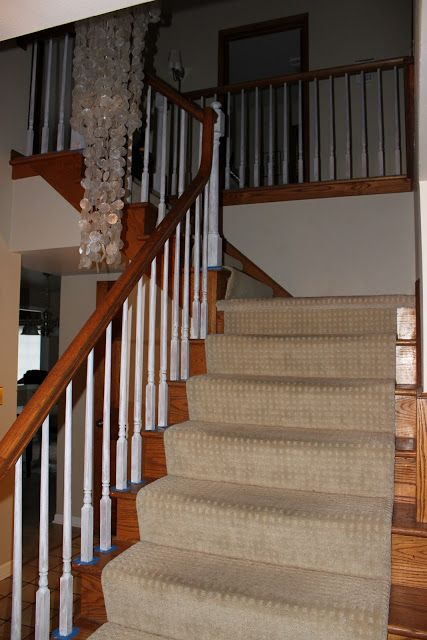 Best Stair Interactive Half Turn Staircase Design Ideas With 640 x 480