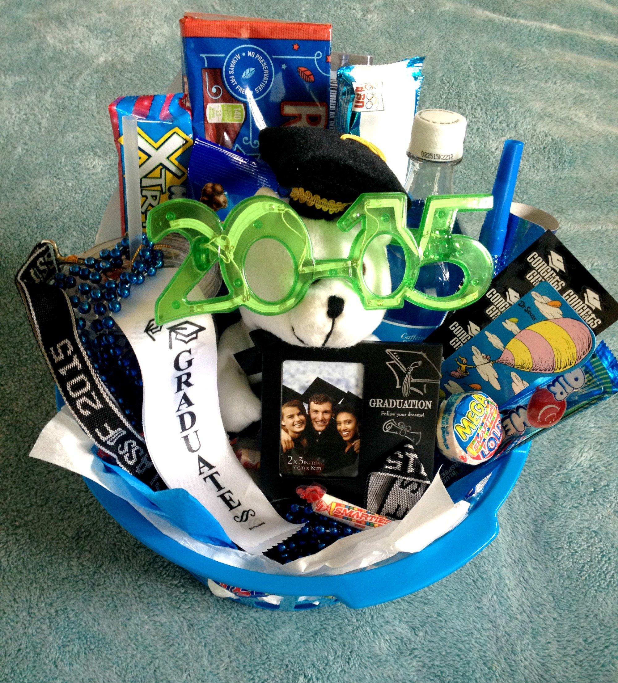 Gift ideas for graduating seniors gifts for seniors