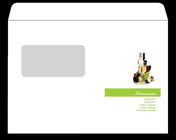 Moderne Briefumschlag Vorlagen von #onlineprintxxl #onlinedruckerei #briefumschlag #briefumschlagvorlagen #briefumschlagdesigns #briefumschlaglayout