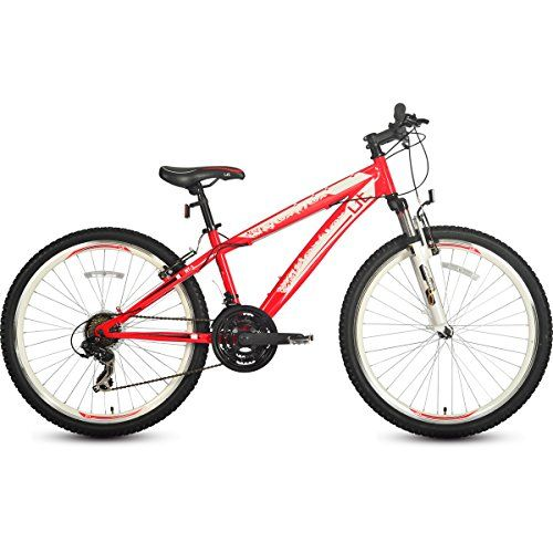 Ut Ht1 26 Quot 21 Speed B 200022 Road Cycle Lowest Price In