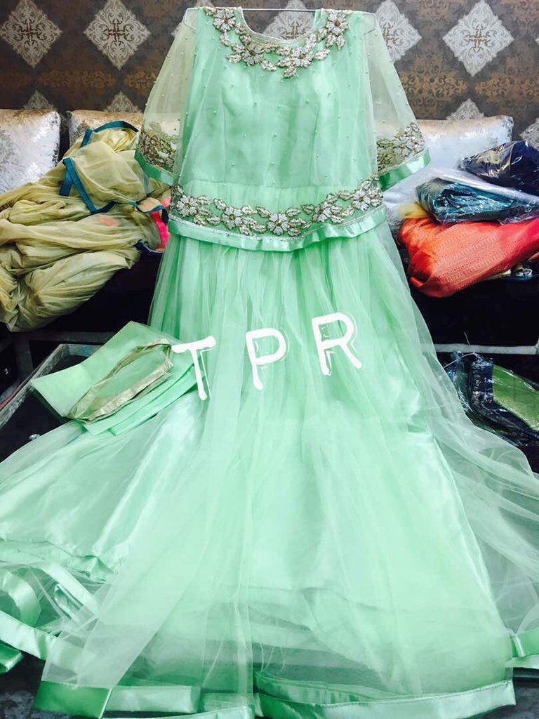 Designer cape gowns pakistani pinterest cape gowns and