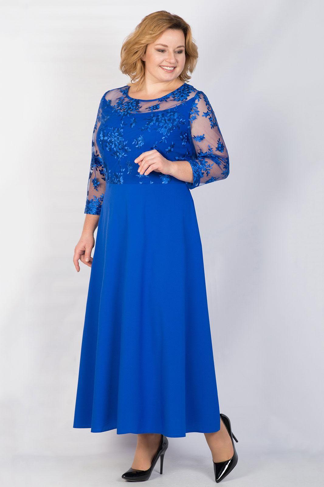 e209eedfc305f1e Купить белорусскую женскую одежду в интернет-магазине в Минске ...