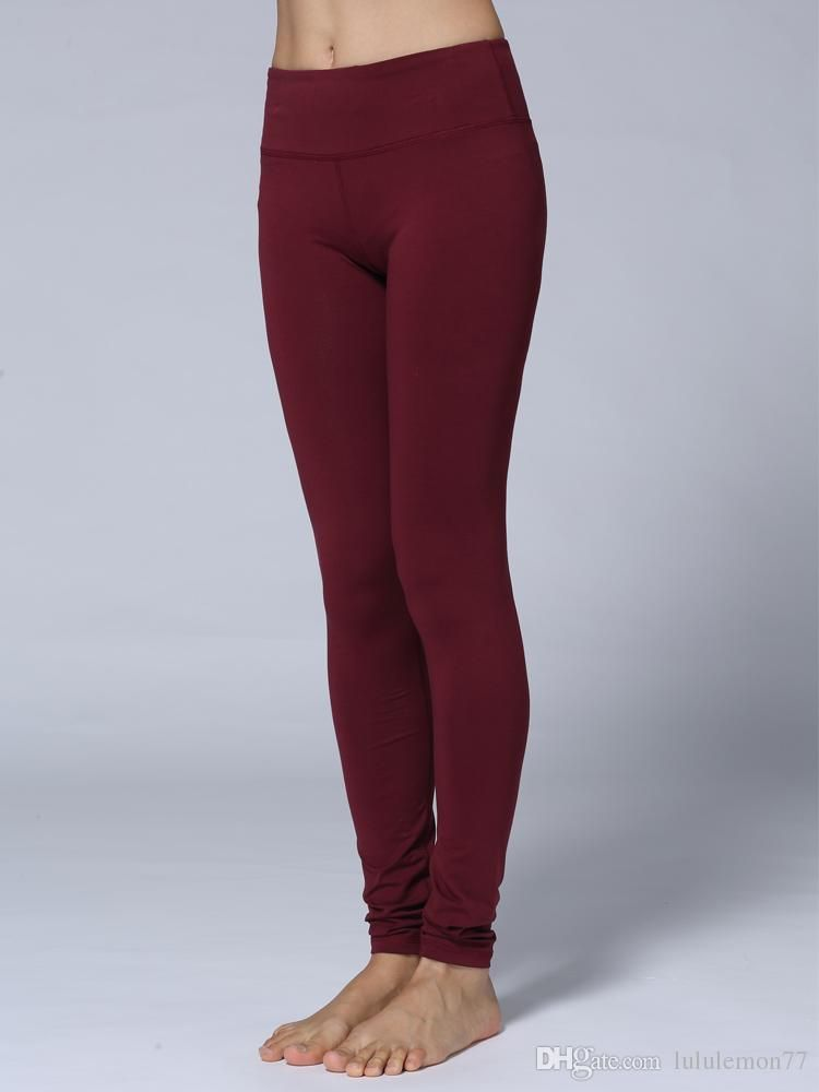 bbee57fde3280c Lululemon Pants, Girls Pants, Pants For Women, Lulu Lemon, Under Pants,