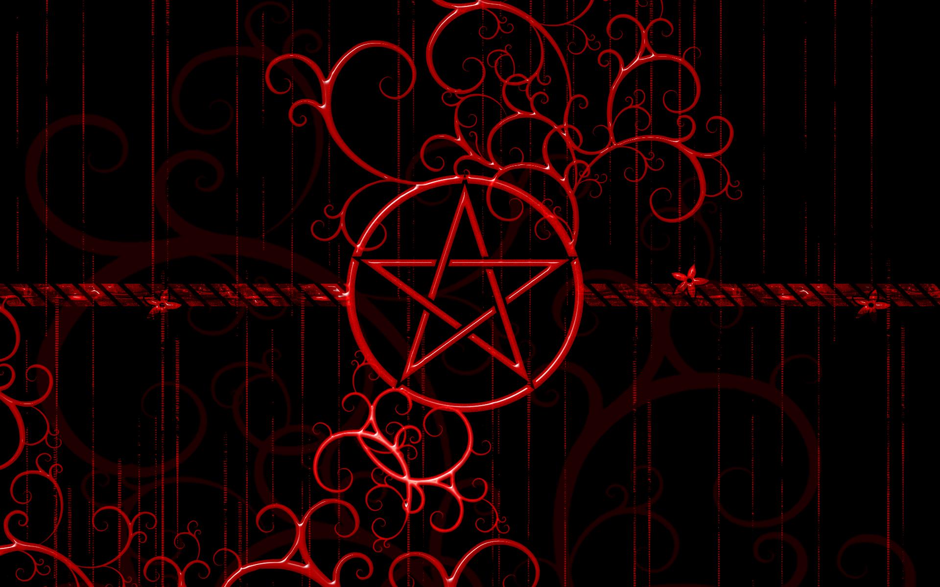 Satan wallpapers wallpaperup epic car wallpapers pinterest abstract satan pentagram hd wallpaper on mobdecor voltagebd Image collections