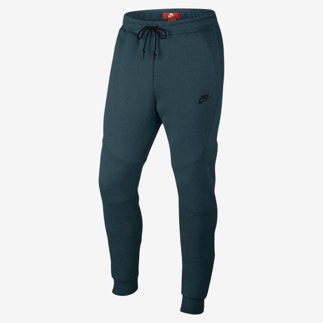 b00b60ef285f9 Nike Sportswear Tech Fleece Men s Joggers. Nike.com   Stuff I would ...