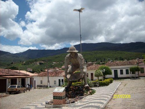 Abaíra Bahia fonte: i.pinimg.com
