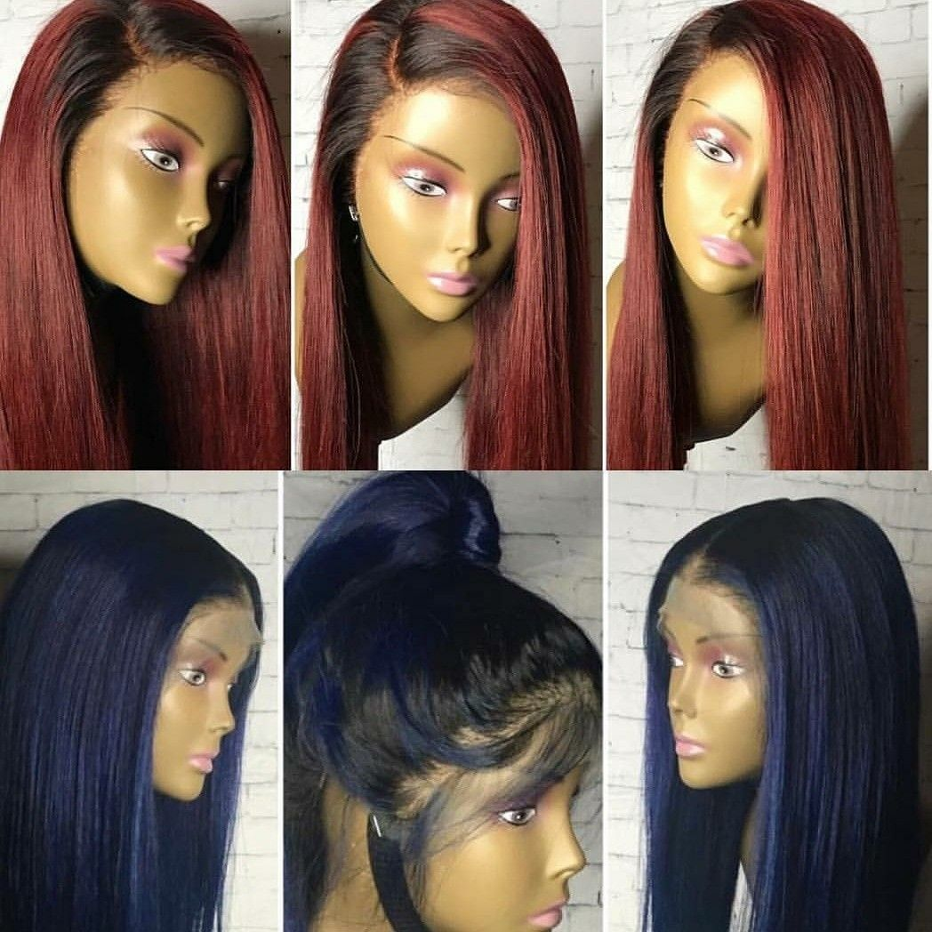 Get 15% off any lace frontal or 360 frontal of your choice Plus free next  day shipping at stizzy.mayvenn.com 95fd7ae88