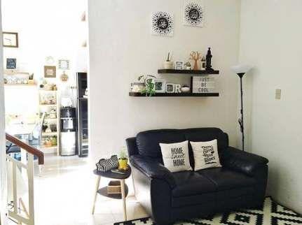 super diy apartment modern couch 25 ideas #apartment #diy