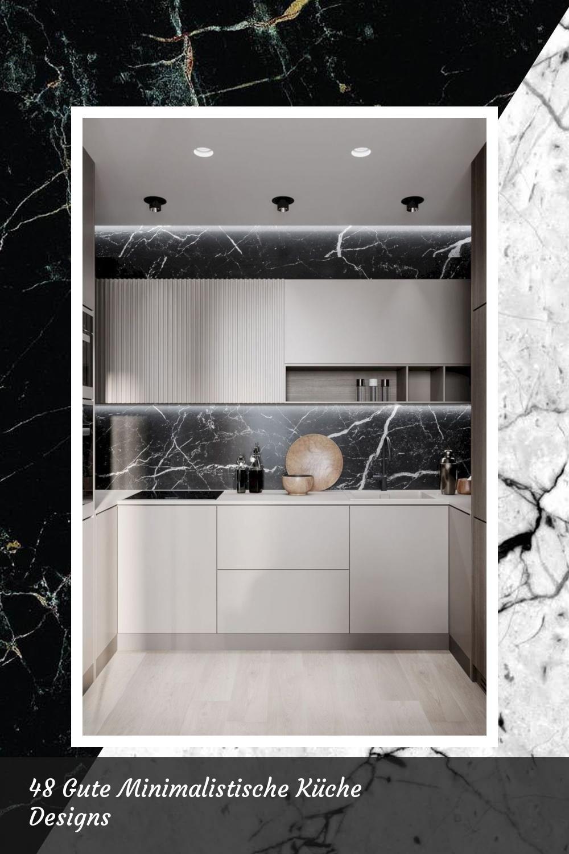 48 Gute Minimalistische Kuche Designs With Images Lighted Bathroom Mirror Bathroom Mirror Bathroom Lighting