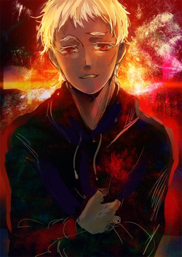 Johnathan Mar 1374651 Zerochan Anime Anime Images Anime Love