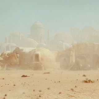 (Open Star Wars RP, be the rescuer. Please be literate.) I was lost, alone, and near death. That Mos Espa crime boss had no use for a rebellious slave girl... as a Kaleesh, he wasn't much into Twi'leks. So he'd thrown me out into the middle of the desert. I was close to death, crawling across the ground and trying desperately to get anywhere. Just before I blacked out, I saw a moisture farm... and a human running towards me. (You can decide gender, romance if you want.)