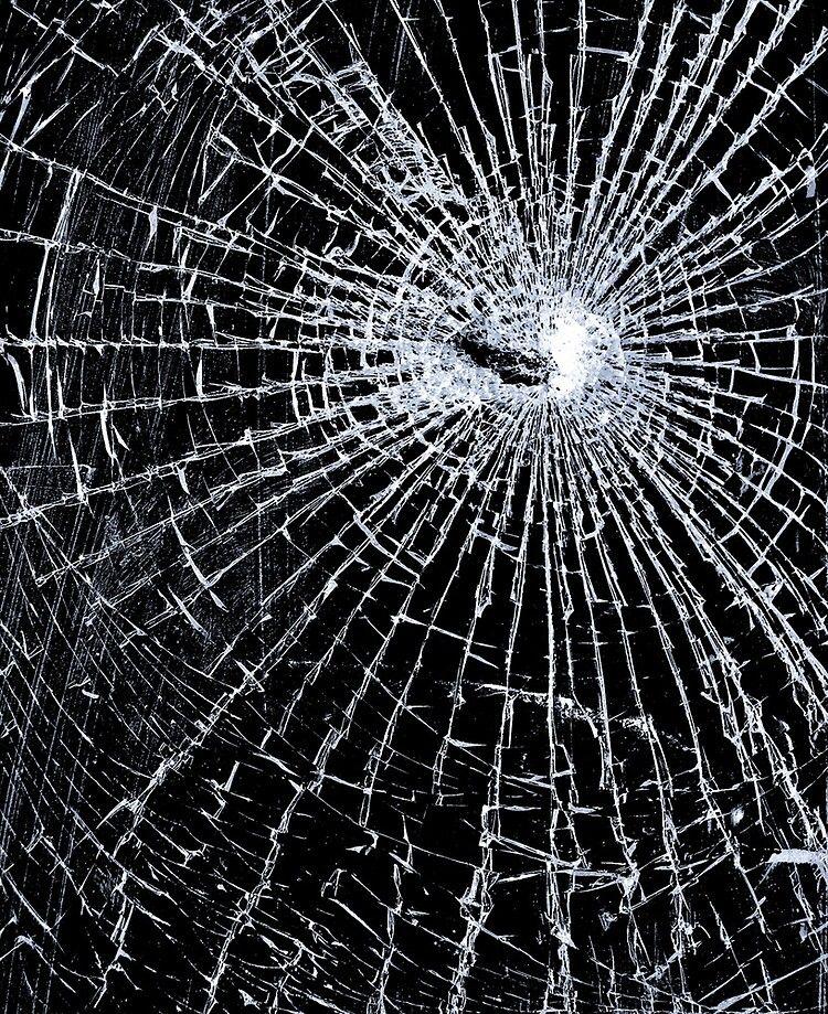 Broken Glass 2 Ipad Black Ipad Case Skin By Brian Carson In 2021 Broken Screen Wallpaper Broken Glass Wallpaper Broken Screen Liquid glass computer screens wallpaper