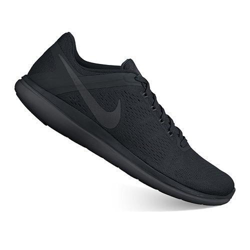 Nike Flex Run 2016 Women's Running Shoes | Nike flex run