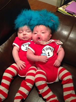 Baby Halloween Costume Ideas For Twins.Ideas For Halloween Costumes From The Twin Z Pillow Www