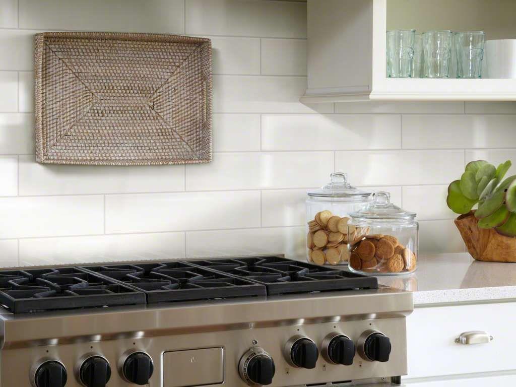 Shaw Elegance 4x16 Ceramics - Warm Grey Room Scene Image | New House ...