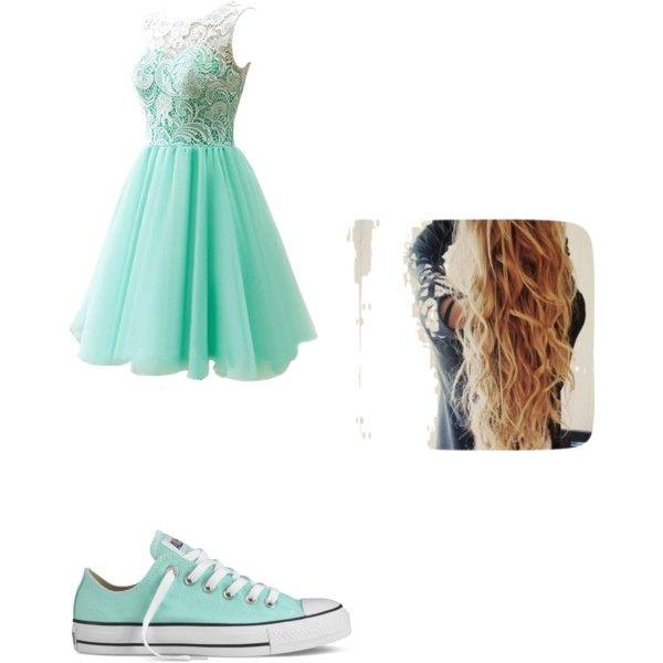 dresses for 8 grade graduation blue and