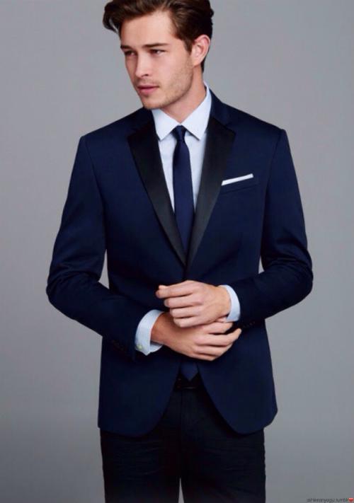 Francisco Lachowski Francisco Lachowski Mens Formal Wear Francisco