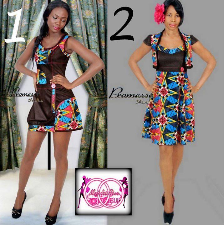 pagne africain modele haut recherche google tenues africaines pinterest pagne africain. Black Bedroom Furniture Sets. Home Design Ideas