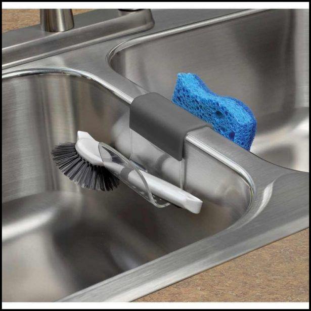 Kitchen Rubbermaid Sink Accessories Photo | Kitchen Design ...