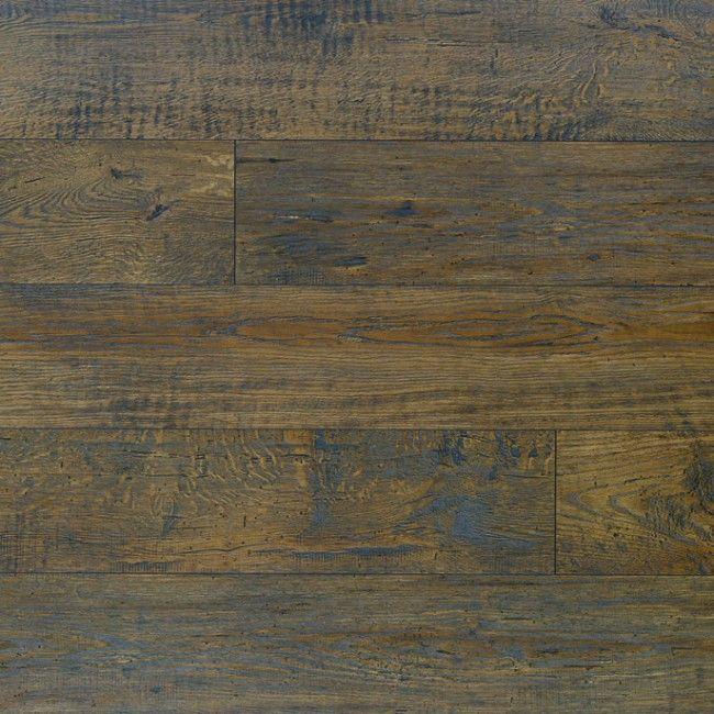 Quick Step Reclaime Coffee Oak Uf3537 Laminate Flooring Rustic Quickstep