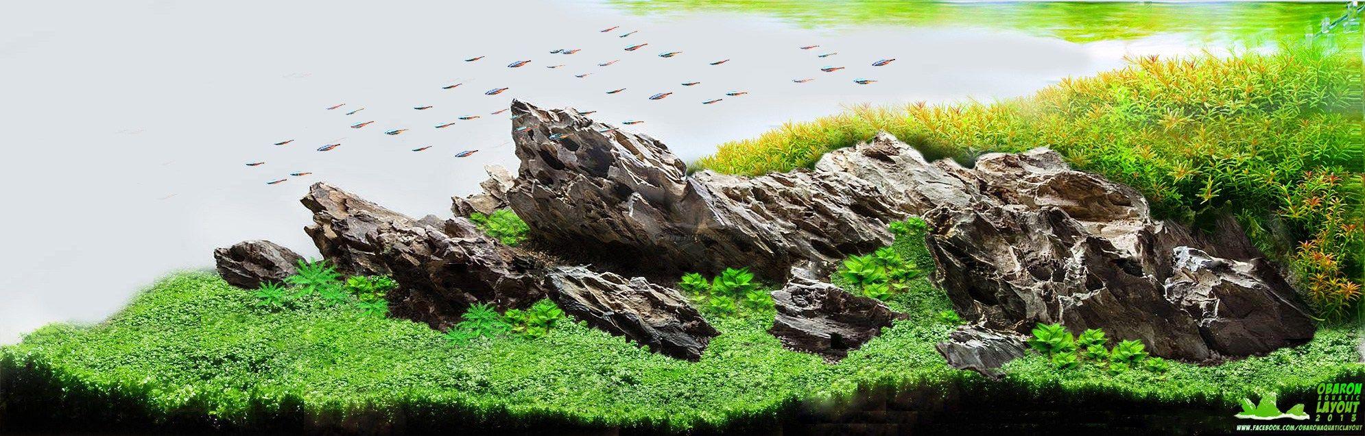 Resultado de imagen de dragon stone tank
