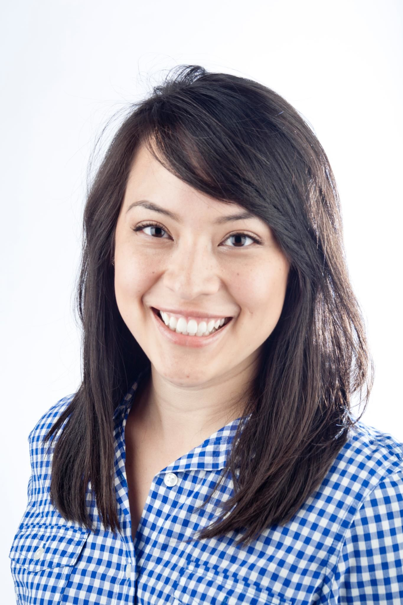 Erica Mendez Babcock is a design editor at the Missourian. She supervises the design of the print edition, special sections and special projects. To learn more about Erica, visit her profile.