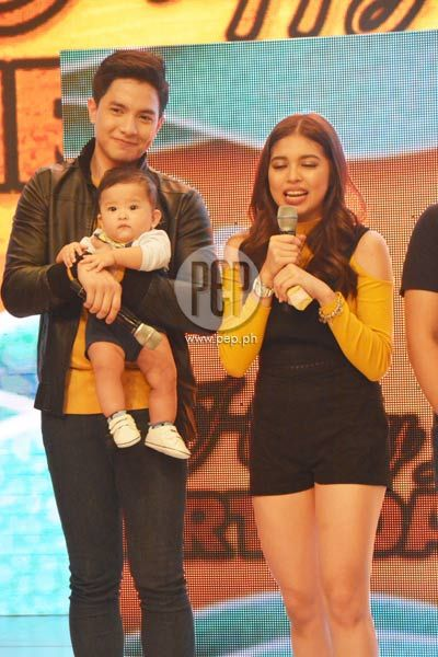 152 Aldubthecompromise Hashtag On Twitter In 2020 Hashtags